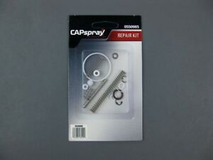 Titan Capspray Gun Repair Kit 0550985