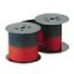 6pk Lathem 2101 2121 4001 4021 2100 3000 4000 2126 4026 Compatible Ink Ribbons