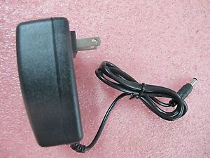 Ac Dc Power Supply Charger For Mac Tools Mentor Touch Scout Scanner Et6200