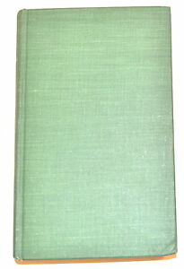 The Walschaert And Other Modern Radial Valve Gears For Locomotives 1920 Rare Ed