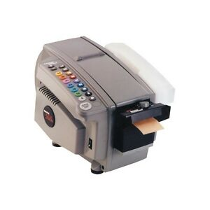 better Pack 555es Electronic Paper Tape Dispenser 1 Each