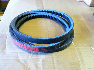 V belt Cx90 For Gravel Pit conveyor machine combine auger construction 7 8 X 94