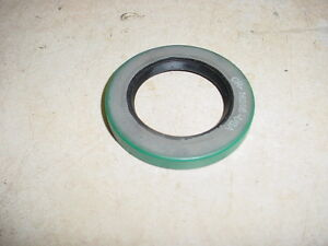 Blower Supercharger Drive Snout Oil Seal For Bbc Chevy 426 Chrysler Hemi Sbc Kb