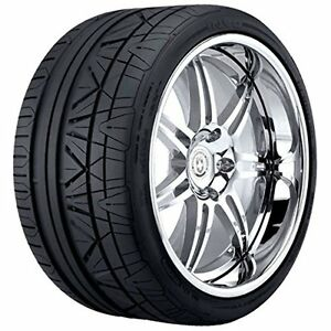 Nitto Invo High Performance Tire 315 35r20 106z