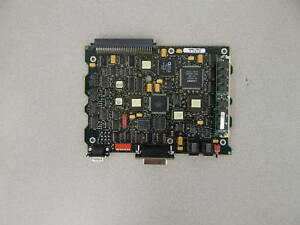 Agilent 5973a Smart Card Ii Plus pn 05990 60410