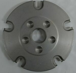 Lee Load-Master Shell Plate #5L Lee 90911 $26.30