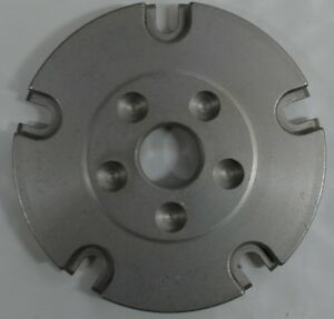 Lee Load Master Shell Plate #5L Lee 90911 $32.95