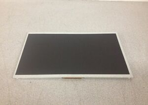 10 5 Glossy Ccfl Lcd Display Panel 2081101021006