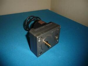 Lin Engineering 5618s 01 1 00a 5618s01 1 00a W Sk2006 0801 0532