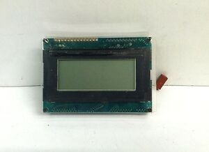 Unknown 5003a Lcd Display