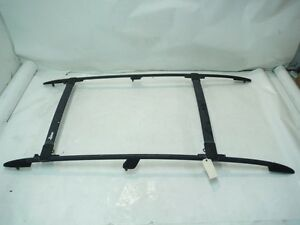 2000 Ford Focus Se Wagon A T Roof Rack Assembly Oem