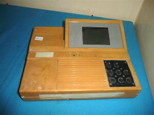 Hanna Instrument Ph300 Bench Ph1mv xc Meter