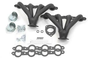 Patriot Tight Tuck Street Rod Header H8014 B