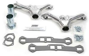 Patriot Tight Tuck Street Rod Header H8066 1