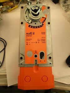 Belimo Efb24 N4 Actuator Ships On The Same Day Of The Purchase