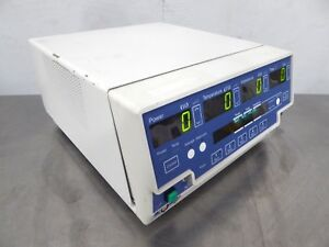 S133465 Boston Scientific 21000tc Maestro 3000 Cardiac Ablation Rf Generator