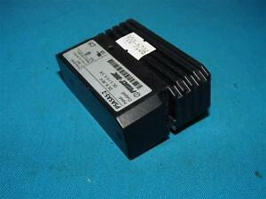 Power one Psa5a5 2 Psa5a52 Dc dc Positive Switching Regulator