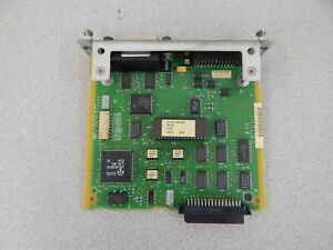 Agilent 1100 Hpib Interface Board pn G1241 60010