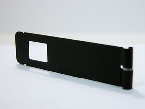 canon scoopic filter holder for canon