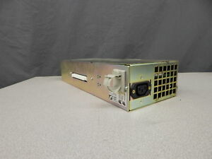 Power Supply For Agilent 6210 Lc ms Tof pn G1969 80057