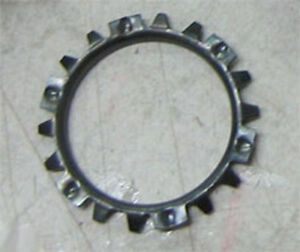 9 Ford Pinion Pilot Inner Pinion Bearing Retainer Clip Ring 9 Inch