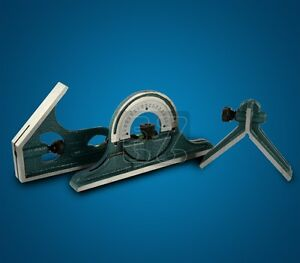 Protractor Information On Purchasing New And Used