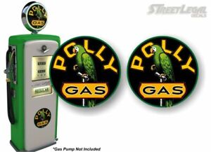 Antique Gas Pump In Stock | Replacement Auto Auto Parts