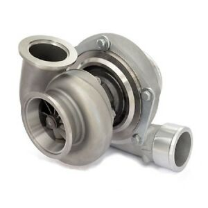 Garrett Gtx3584rs Gen2 Turbo Atp V Band Housing 0 82a R Anti Surge
