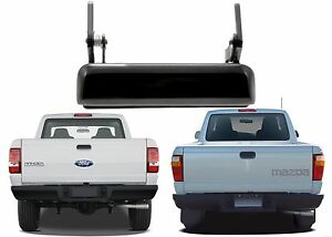 Replacement Tailgate Handle For 1998 2011 Ford Ranger Mazda Pickup New Free Ship