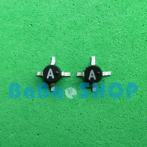 5 50 100 1000pcs Mav 11sm Mav 11 50mhz 1ghz Mmic Amp Original Mini circuits