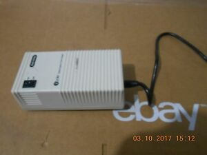 Icycler Optical System Power Supply Wsx4001