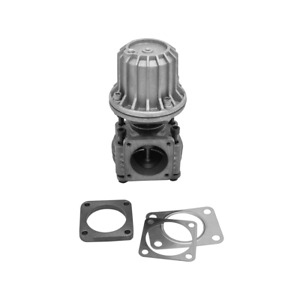 Cxracing 50mm External Turbo Wastegate 10psi