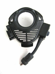 Survivair Panther Scba Mask Twentytwenty Radio Communications System Cover Rcs