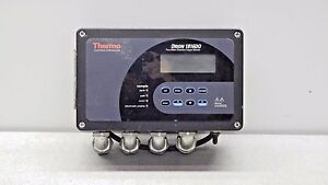 Rx 3163 Thermo Electron Corp Orion 1816do Pure Water Dissolved Oxygen Monitor
