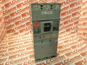 Siemens Scld69400 used Cleaned Tested 2 Year Warranty