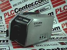 Land Compac 3 used Cleaned Tested 2 Year Warranty