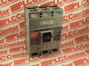 Siemens Scjd69300ngt used Cleaned Tested 2 Year Warranty