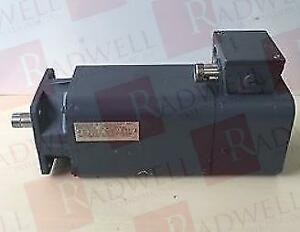 Siemens 1ft5064 0ac01 0 z used Cleaned Tested 2 Year Warranty