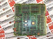 Adept Tech 10310 61200 used Cleaned Tested 2 Year Warranty
