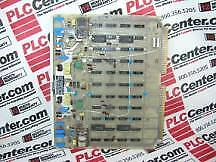Bendix Dynapath 3733282 f used Cleaned Tested 2 Year Warranty