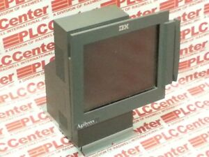 Ibm 4840 543 4840543 used Tested Cleaned