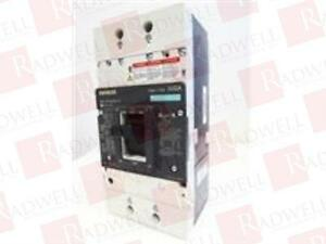 Siemens Hjx3b400 used Cleaned Tested 2 Year Warranty
