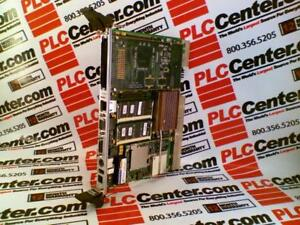 Vmic Vmicpci 7697 used Cleaned Tested 2 Year Warranty