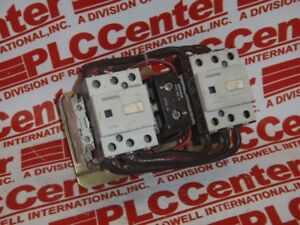 Siemens Crl0f4422k6 used Cleaned Tested 2 Year Warranty