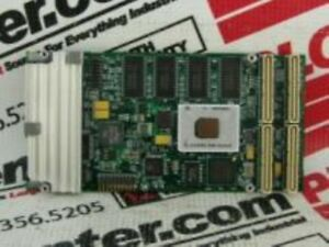 Freescale Semiconductor Prpmc800 1269 used Cleaned Tested 2 Year Warranty