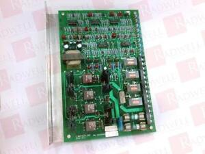 Lantech 55003202 used Cleaned Tested 2 Year Warranty