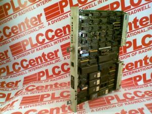 Siemens 6es5247 1aa11 used Cleaned Tested 2 Year Warranty