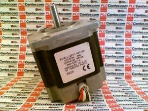 Intelligent Motion Systems Mh2 2222 s used Cleaned Tested 2 Year Warranty