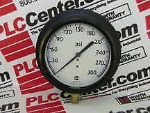 Us Gauge 132247 used Cleaned Tested 2 Year Warranty