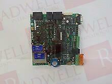 Nadex Pc 972c 00d a5 3085 122 used Cleaned Tested 2 Year Warranty